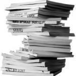 Comment un lecteur professionnel analyse un scénario