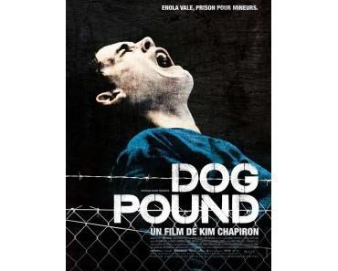 """""""Dog Pound"""", par le réalisateur de Sheitan"""