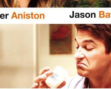 Critique cinéma: Une famille très moderne