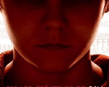 [Affiche] Insidious, le film d'horreur de James Wan