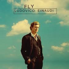Cinéma en musique : Fly de Ludovico Einaudi
