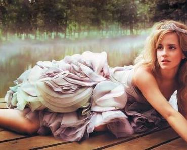 Emma Watson quitte Cendrillon et Disney adapte La Belle et la Bête