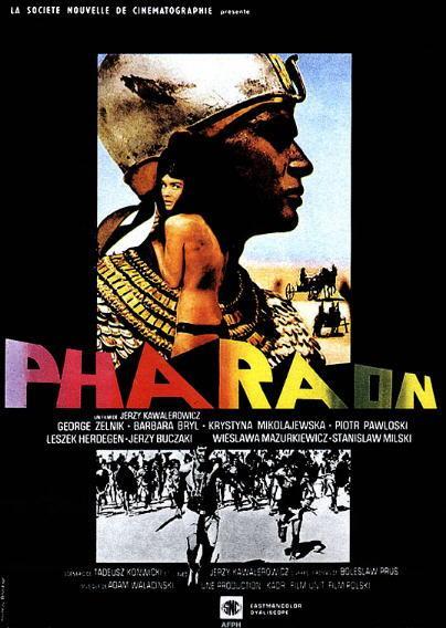 Pharaon2