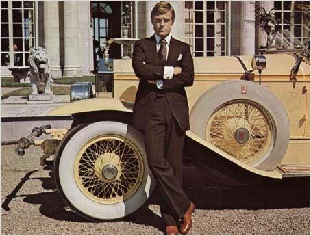 Gatsby le magnifique2