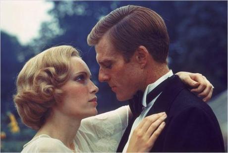 Gatsby le magnifique1