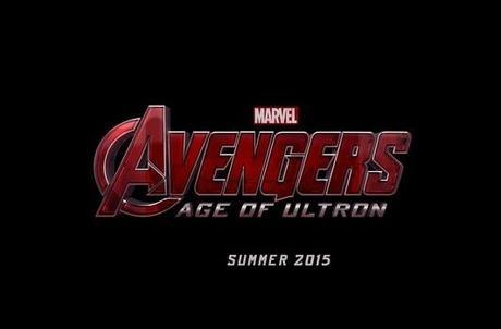 Ultron le m chant d 39 avengers 2 a trouv son acteur - Mechant avenger ...