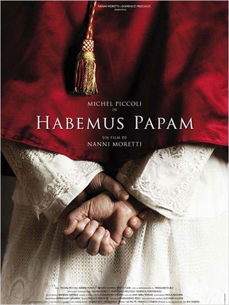 Habemus Papam2