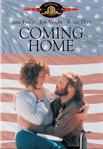 coming_home_1978