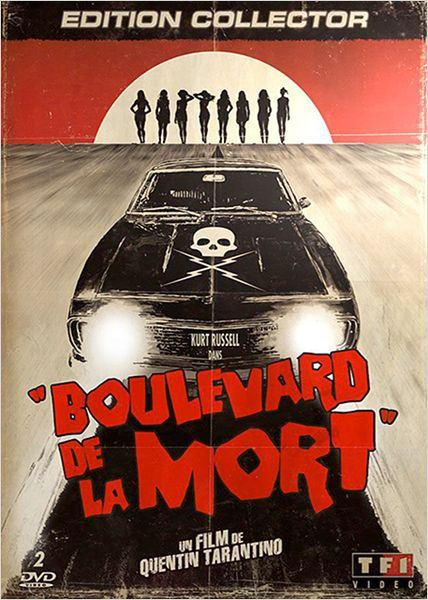 boulevard-de-la-mort1