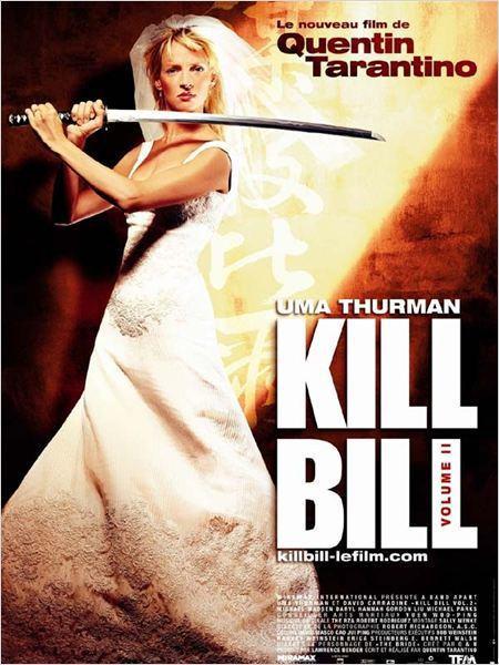 kill-bill3