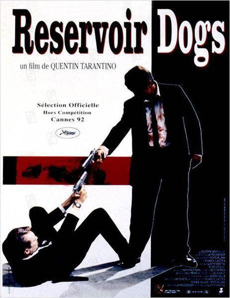 reservoir-dogs3