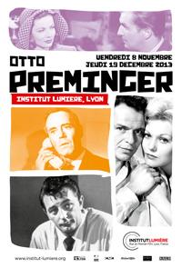 preminger-web
