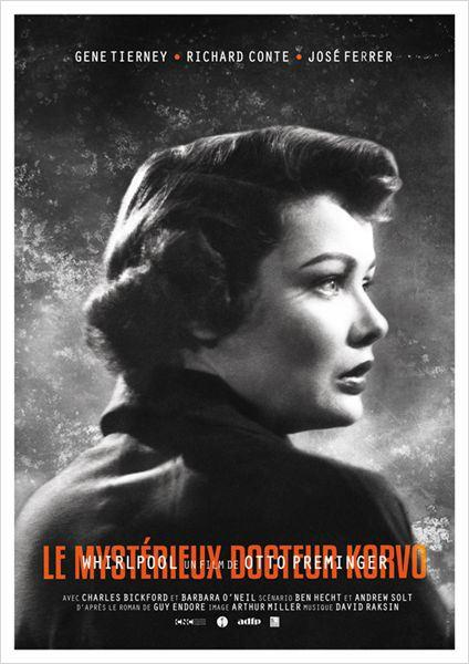 mysterieux-docteur-korvo1