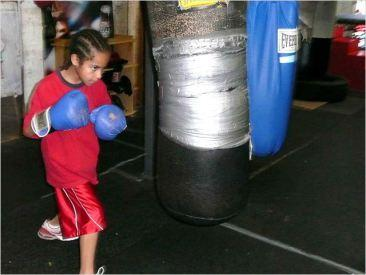 Boxing Gym2