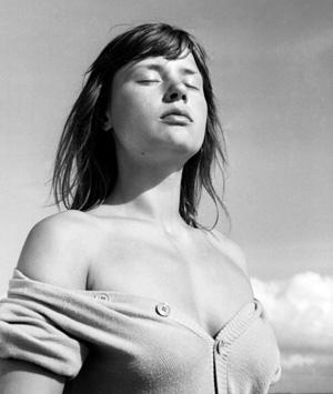 Du 2 mars au 8 avril, à l'Institut Lumière : Rétrospective Ingmar Bergman