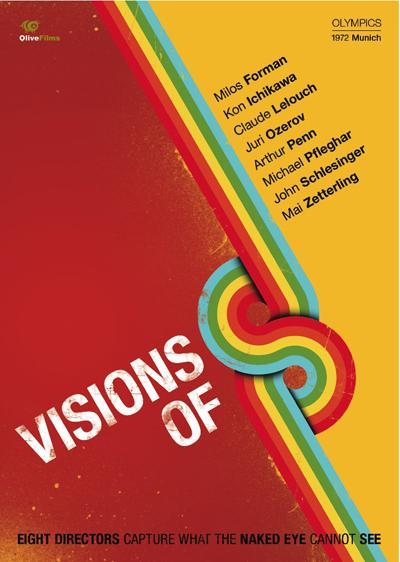 visionsofeight1