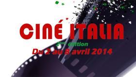 cine-italia