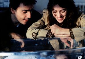 mercredi avril mardi 2014, l'Institut Lumière, t'aime, filme