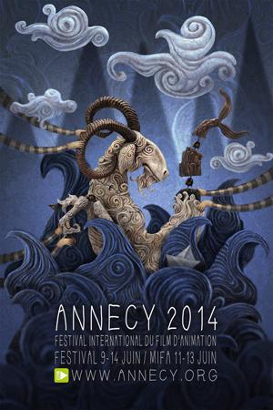 annecy-2014-affiche