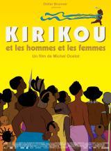 kirikou-et-les-hommes-et-les-femmes