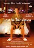 Lost_in_translation