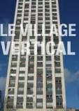 village-vertical-fause-affiche