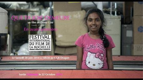 Festival La rochelle2