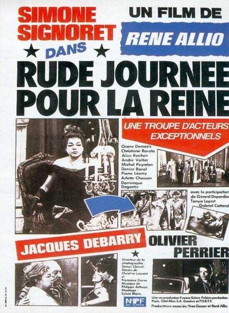 Rude_journee_pour_la_reine1