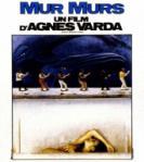 juillet août 2014, Agnès Varda l'honneur, cinémas