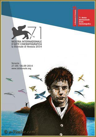 mostra-festival-film-venise-2014