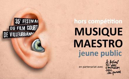 cartons programme musique maestro544e4a5fb420e