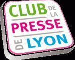 logo_club_coul1-200x161