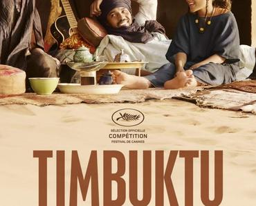 Timbuktu : Critique