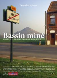 bassin mine ok54609a36dfa64