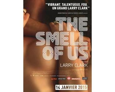 The Smell of Us : Critique