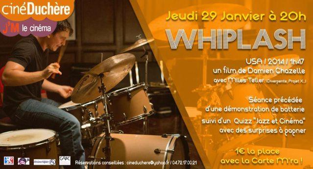 Wiplash1