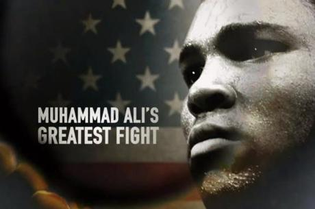 muhammad-ali-s-greatest-fight-1