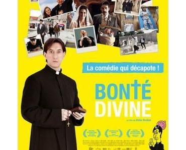 Critique – Bonté Divine