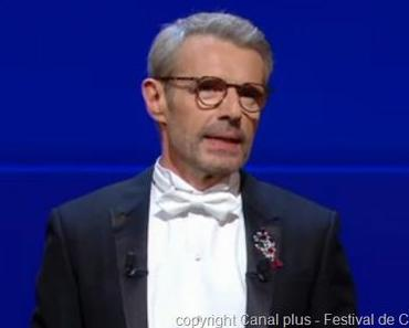 [Cannes 2015] Jour 1 : Parfum de femmes sur la Croisette
