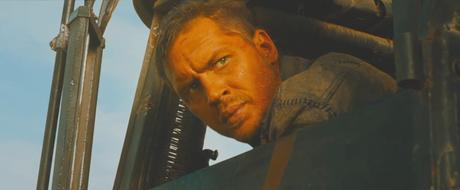 Mad-Max-Fury-Road-Screenshots-31