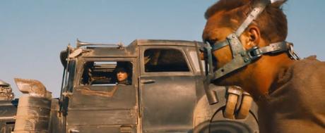 Mad_Max_Fury_Road_Screenshots_20