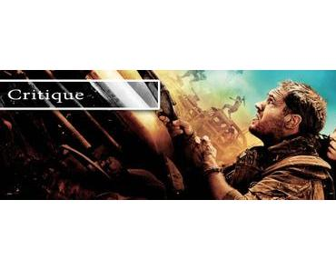 [Critique] Mad Max: Fury Road réalisé par George Miller