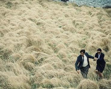 [Cannes 2015] Jour 3 : Expériences