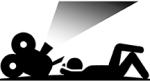 Logo Pour les Flemmards