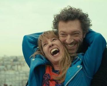 [Cannes 2015] Jour 5 : A l'Amour, à la Mort