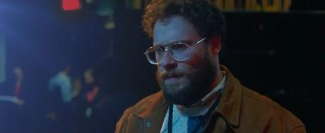 Steve-Jobs-Rogen-Teaser-Movie