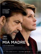 """[Cannes 2015] """"Mia Madre"""" de Nanni Moretti"""