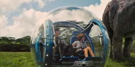 Jurassic-World-Movie-11
