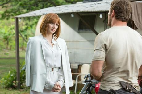 Jurassic-World-Movie-4