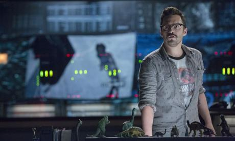 Jurassic-World-Movie-20